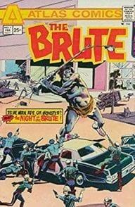 Brute (1975 Atlas)