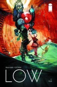 Low (2014 Image)
