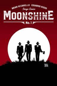 Moonshine (2016 Image)