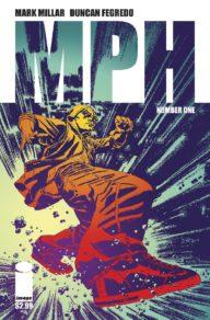 MPH (2014 Image)