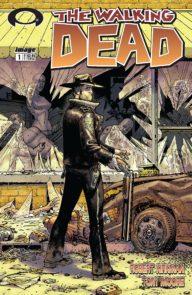Walking Dead (2003 image)