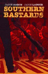 Southern Bastards (2014 Image)