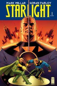 Starlight (2014 Image)